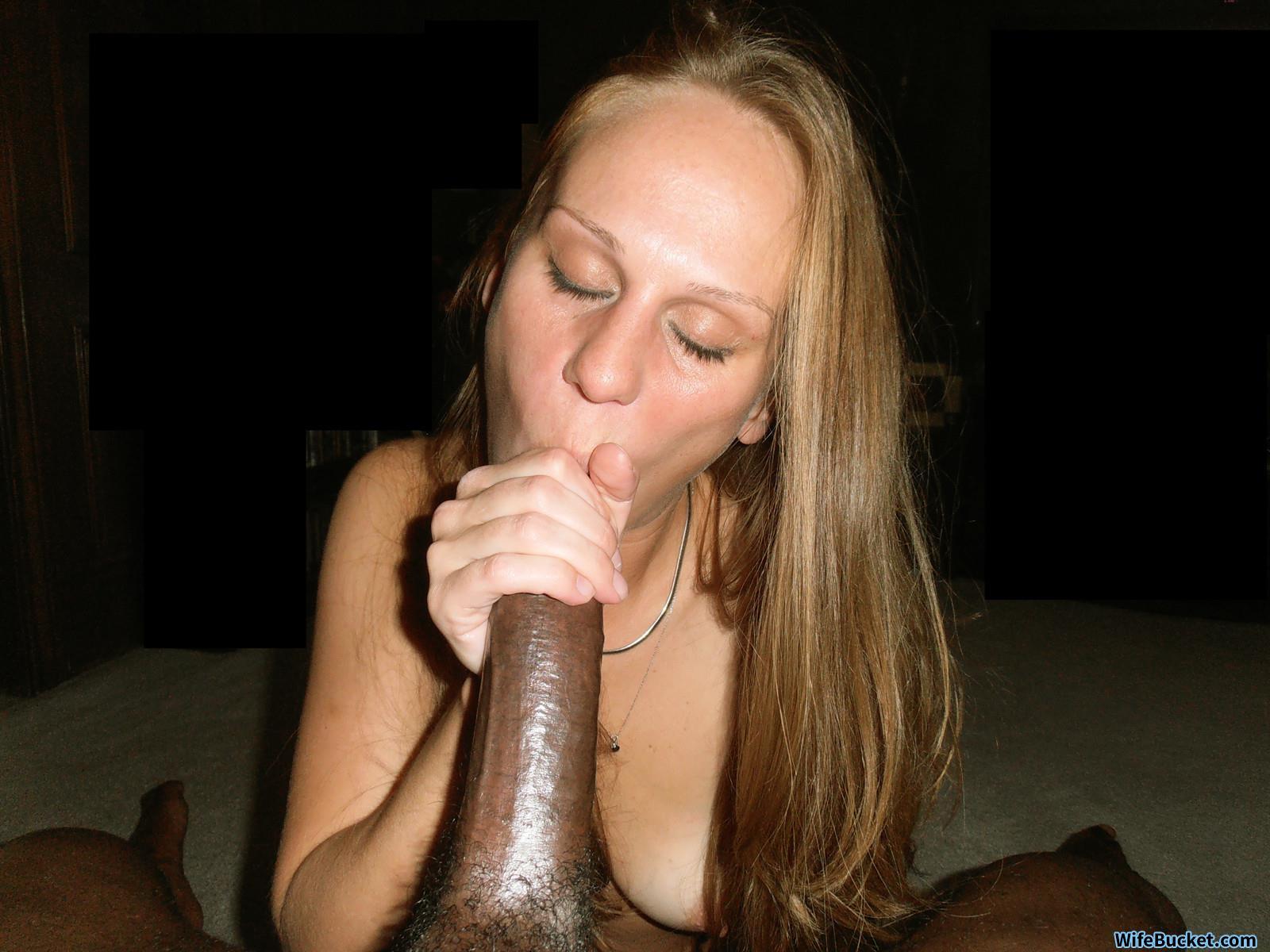 huge black cock wife tumblr