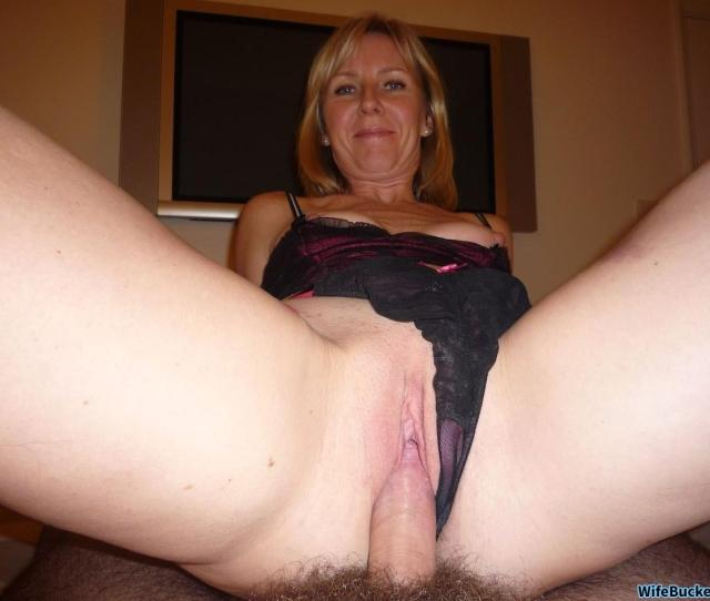 Galleries Of Hot Milfs Having All Kinds Of Sex