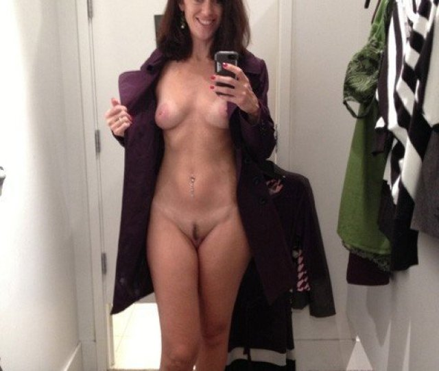Nude Milf Selfies Sexting Pics Gf Pics Free Amateur Porn
