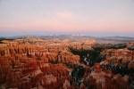 Utah Grand Circle Trip 猶他州國家公園自助旅行