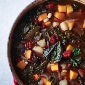 veggie-kale-soup-6