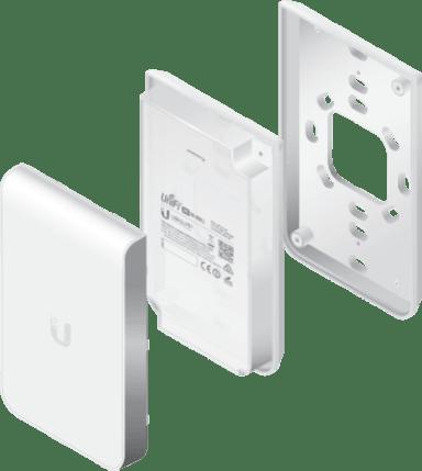 device 01