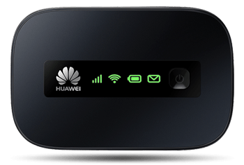 Hire mobile wifi wireless broadband uk