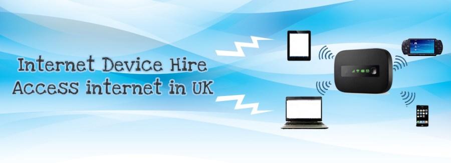 https://www.wifihire.co.uk/wifi-internet-rental-4g-fast-broadband-uk/1/?src=bb3&page=home