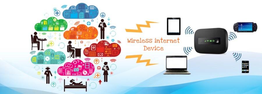 https://www.wifihire.co.uk/wifi-internet-rental-4g-fast-broadband-uk/1/?src=bb2&page=home