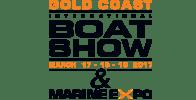 Gold Coast Boat Show