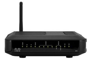 Cisco EPC 3925