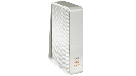 Ziggo Connect Box