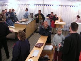 25 Jahre Verschönerungsverein | 05