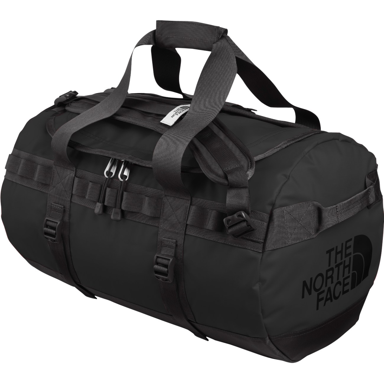 Wiggle | The North Face Base Camp Duffel Bag - Small ...