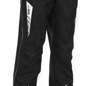 DHB Mono Waterproof Over Trouser