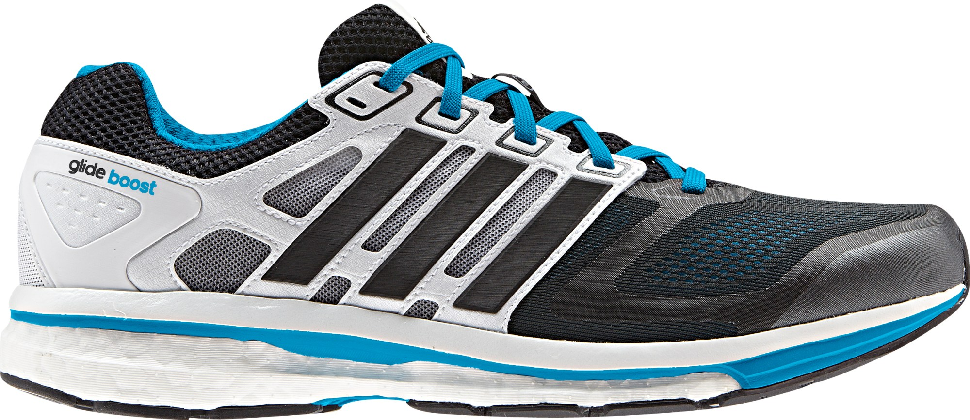 Wiggle | Adidas Supernova Glide Boost 6 Shoes - SS14 ...