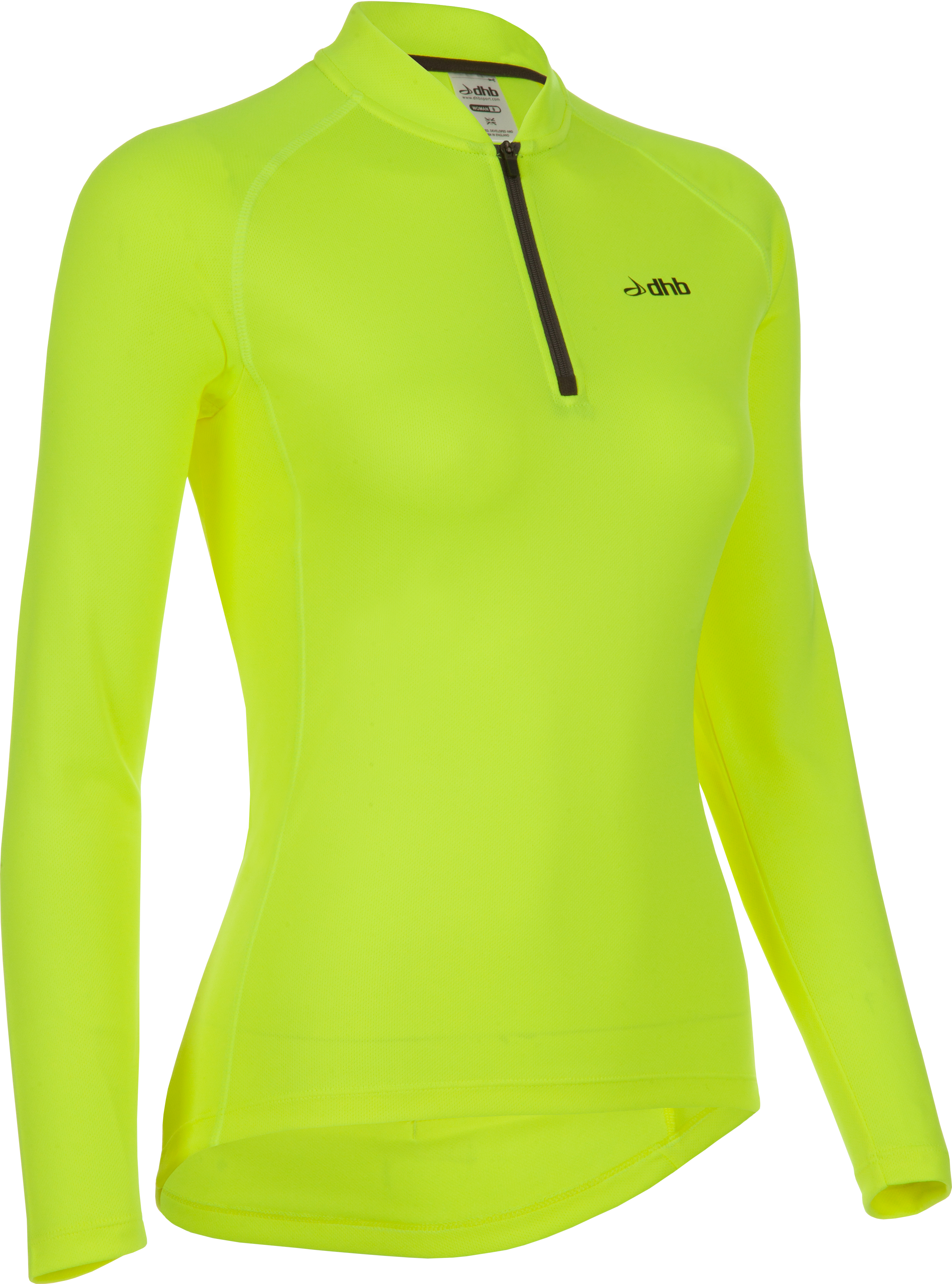 Image result for cycling long sleeve women jersey