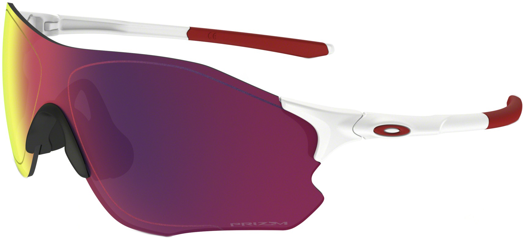 Oakley - EVZero Path Prizm Road サングラス