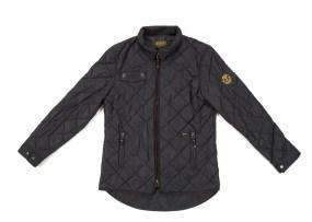 wiggys_ss17_jacket_blueblack_dixon_s-xxl_01 Lowres