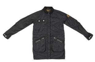 wiggys_ss17_jacket_blueblack_laura_1-5_01 Lowres