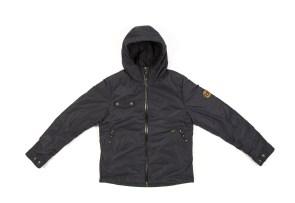 wiggys_ss17_jacket_blueblack_marzio_s-xxl_01 Lowres