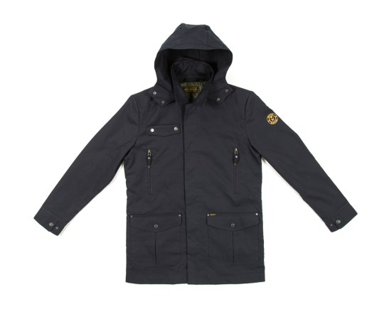 wiggys_ss17_jacket_blueblack_mauro_s-xxl_01 Lowres