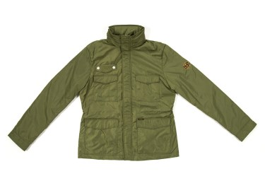 wiggys_ss17_jacket_cypress_amando_s-xxl_01 Lowres