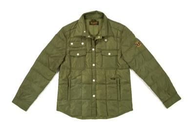 wiggys_ss17_jacket_cypress_clint_s-xxl_01 Lowres