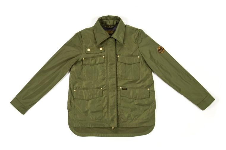wiggys_ss17_jacket_cypress_telalight_1-5_01 Lowres