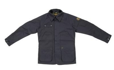 wiggys_ss17_jacket_darknavy_lino_s-xxl_01 Lowres