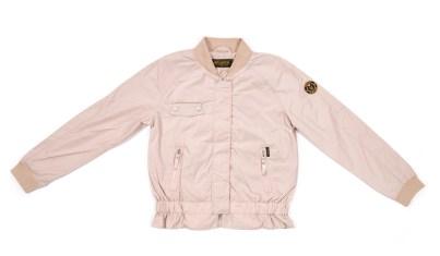 wiggys_ss17_jacket_palepink_gisela_1-5_01 Lowres