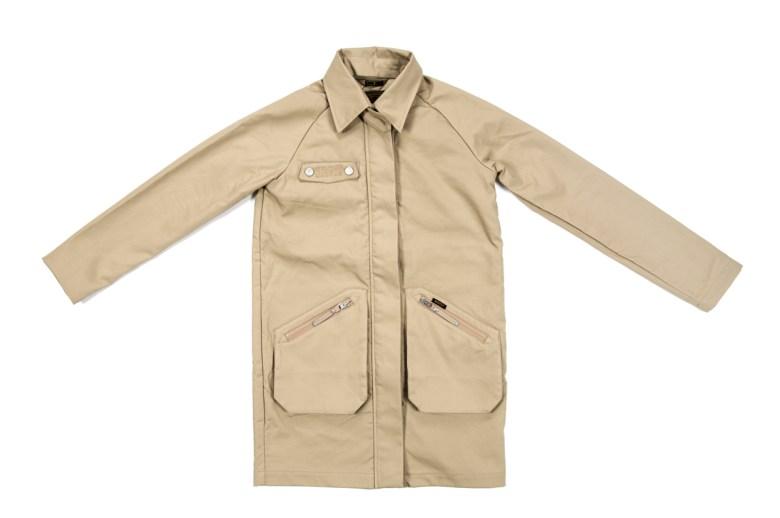 wiggys_ss17_jacket_sand_lily_1-5_01 Lowres