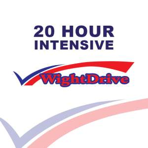 wight-drive-isle-of-wight-driving-lessons-20-hours-intensive-driving-lesson-course