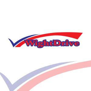 one hour driving lessons with wight-drive-isle-of-wight-driving-lessons