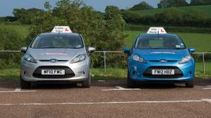wightdrive-isle-of-wight-driving-instructors