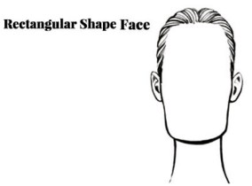 rectangular-shape-face-wig