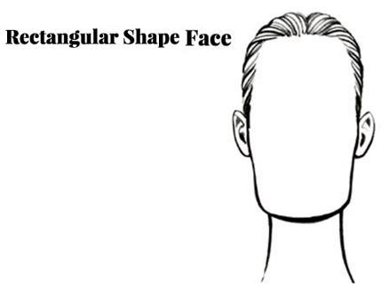 rectangular-shape-face-wig