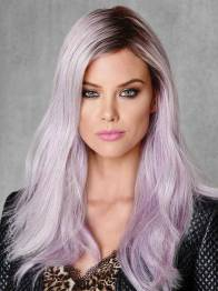 Hairdo Lilac Frost Synthetic Wig