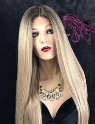 Balayage Wig-6