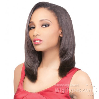 outre duby 10 inch long hairstyles