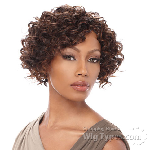 hair styles hair weave short styles