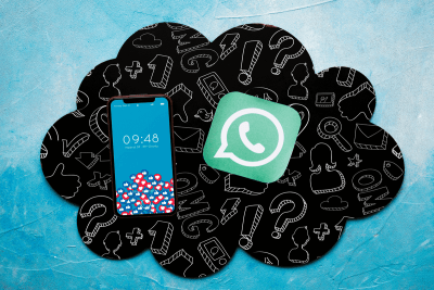 whatsapp-business-api
