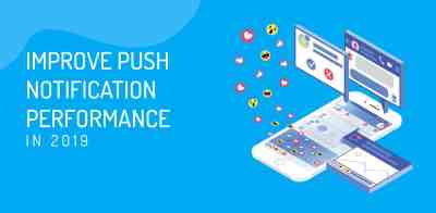Improve Push Notification Performance