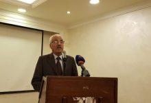 Photo of كلمة الرفيق د. سعيد ذياب الأمين العام لحزب الوحدة الشعبية في مهرجان التضامن العالمي مع الشعب الفلسطيني