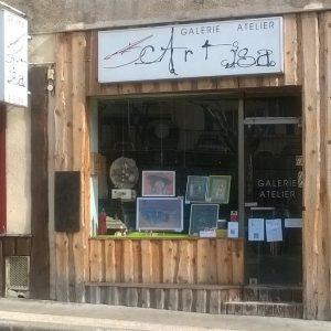 galerie,art'isa,artisa,atelier,pastels,roman,wihéa,isabelle Vauché