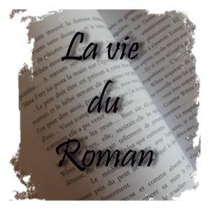 roman ésotérique,la vie du roman, roman paranormal