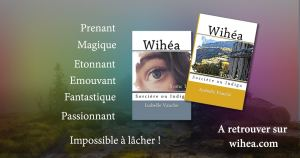wihea