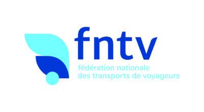 Congrès FNTV Bretagne 2018