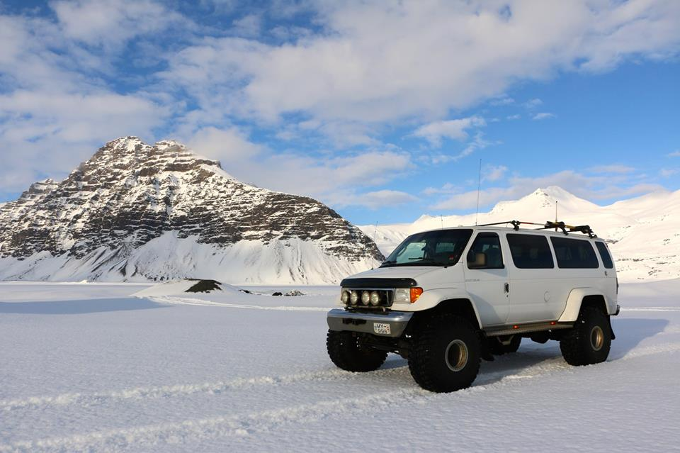 Golden Circle Super Jeep & Buggy Tour When in Iceland adventure activity active