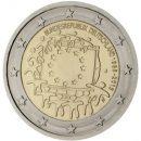 europaflagge-2015-gemeinschaftsserie-2-euro