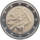 Malta 2 Euro 2014 Unabhängigkeit