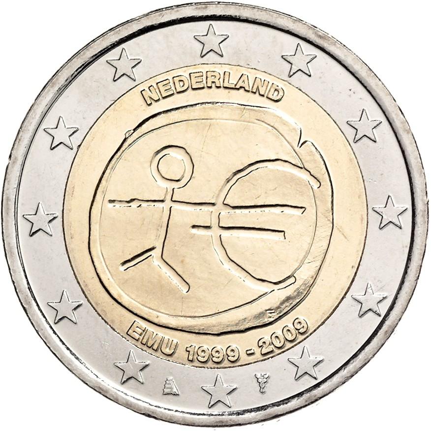 Wertvolle Euro Münzen ᐅ Wert Infos Und Bilder Bei Finetonese