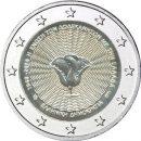 Griechenland 2018 2 Euro Dodekanes