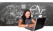 Wirtschaftsingenieurwesen - ausgezeichnetes Studium